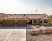 2192 Mimosa Dr, Lake Havasu City image