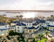 953 N GRIFFIN SHORES DR, St Augustine image
