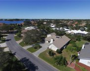 242 Lookout Point Drive, Osprey image