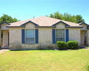 2601 Riddle Rd, Austin image