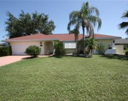 110 Gold Tree, Punta Gorda image