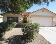 39921 N Manetti Street, San Tan Valley image