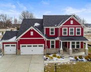 2383 Meadow Creek, Avon image