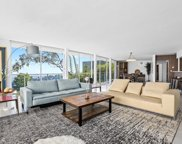 9370 Claircrest Drive, Beverly Hills image