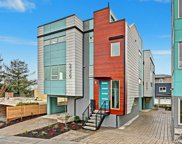 2339 W Plymouth St, Seattle image