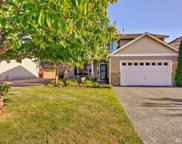 20613 74th Ave E, Spanaway image