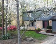 2128 Meares Road, Chapel Hill image