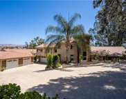 352   S Mohler Drive, Anaheim Hills image