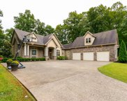 90 Grandview Lake Rd, Estill Springs image