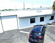 2341 NW 30th St, Oakland Park image
