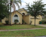 2549 Aster Cove Lane, Kissimmee image