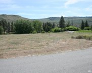 0 Lot 2 #1 Chinook Point Lane, Okanogan image