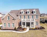14404 Gainesway  Circle, Fishers image