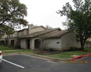8100 East Ct, Austin image