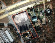890 Middle Country  Road, Ridge image