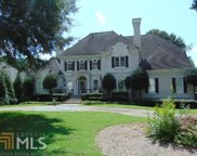 3153 St Ives Country Club Pkwy, Johns Creek image