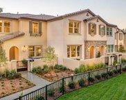 124   S Auburn Heights Lane, Anaheim Hills image