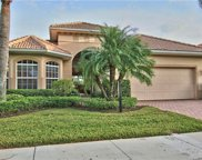 6952 Amen Corner Ct, Naples image