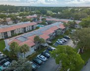 9523 SW 1st Ct Unit 9523, Coral Springs image