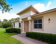 7039 Willow Pine Way, Port Saint Lucie image