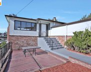 2165 Somerset Ave, San Leandro image