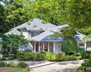 1305 Kings Grant Drive, Raleigh image