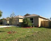 6934 301st Avenue N, Clearwater image
