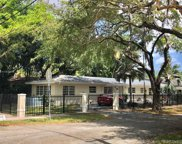 835 Messina Ave, Coral Gables image