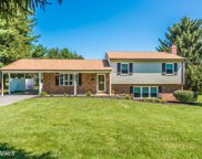 13432 OLD ANNAPOLIS ROAD, Mount Airy image