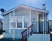 3015 E Bayshore Rd 391, Redwood City image