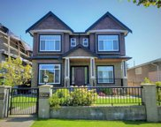 6590 Raleigh Street, Vancouver image