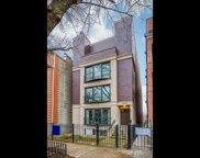 1532 North Mohawk Street Unit 3-PH, Chicago image