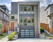 5529 38th Ave  NE, Seattle image