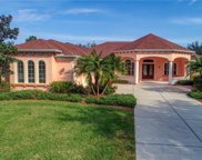 15109 17th Avenue E, Bradenton image