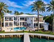 4330 N Bay Rd, Miami Beach image