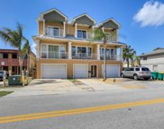 820 2ND ST South Unit B, Jacksonville Beach image