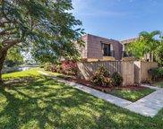 708 7th Court, Palm Beach Gardens image