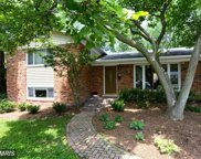 7014 VAGABOND DRIVE, Falls Church image