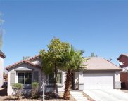 804 LAGUNA HEIGHTS Avenue, North Las Vegas image