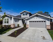 7662 Pallino Court, Windsor image