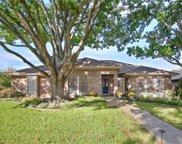 6501 Barkwood Lane, Dallas image