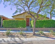 26651 Rio Dulce Road, Cathedral City image