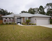 7 Wiltshire Pl, Palm Coast image