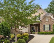 504 Woodstrace Court, Greer image