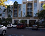 9805 Nw 52nd St Unit #306, Doral image