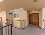 2395 Via Mariposa W Unit #2B, Laguna Woods image