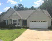 104 Old Field Drive, Simpsonville image