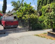 148   E 92nd Street, Los Angeles image