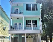 205 26th Ave S, Myrtle Beach image