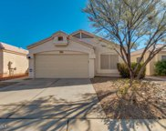 14437 S 47th Place, Phoenix image